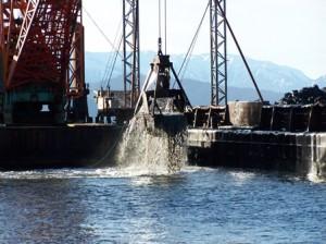 Sea Roamer  Marine Vancouver Island BC