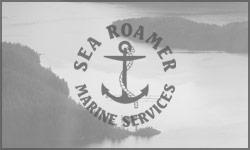 searoamer marine
